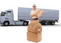 express-delivery-of-goods