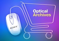sony-acquires-optical-archive-inc-oai