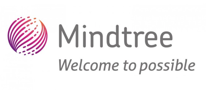 Mindtree Acquisition - Main Banner