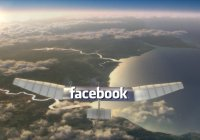 articlefacebookdrone-1