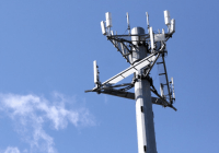 advance_cell_tower