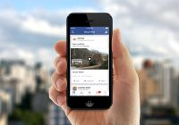 facebook-to-use-html5-instead-of-flash-for-video