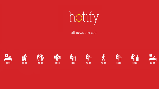 hotify-bags-150k-million-from-rain