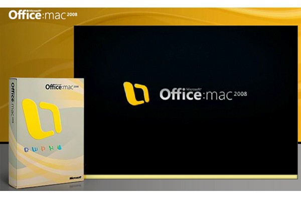 microsoft office for mac 2008 download