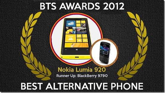 best_alternative_phone