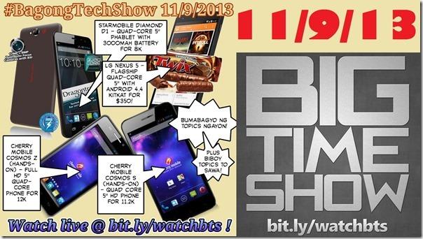 btslivelogo_2013-11-09