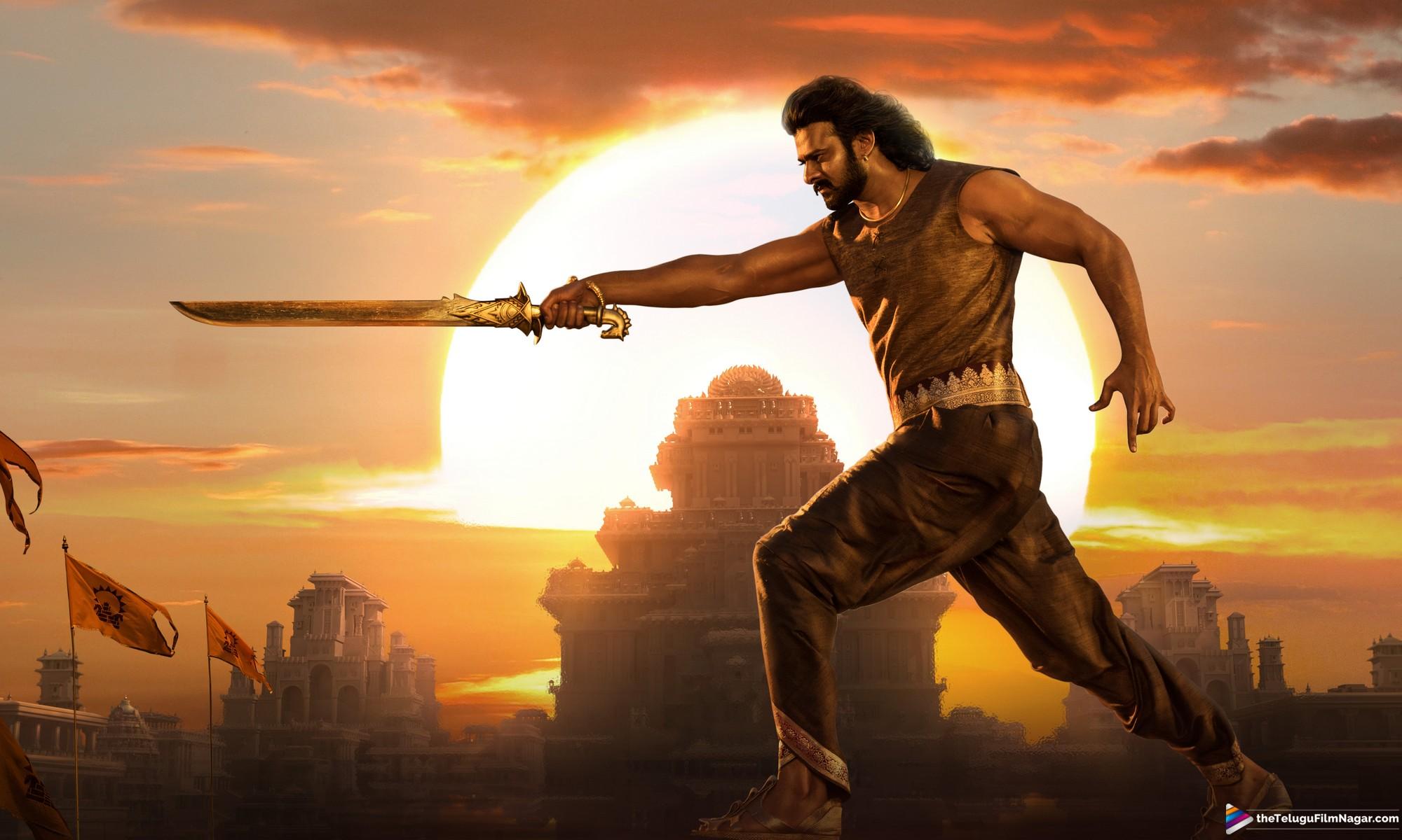 Prabhakaran Hd Wallpapers Bahubali Full Movie Hd Sientalyric