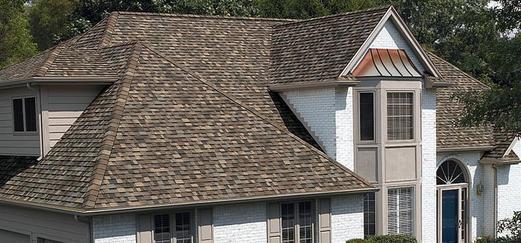 The Tenth Roof Cumming, GA 30041