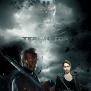 Terminator Genisys 2015 Fan Art Theterminatorfans