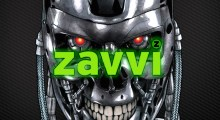 Zavvi T2 and Terminator 3 Limited Edition Steelbook