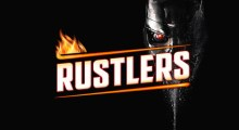 Rustlers Terminator Genisys