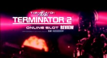 T2 Online Slots