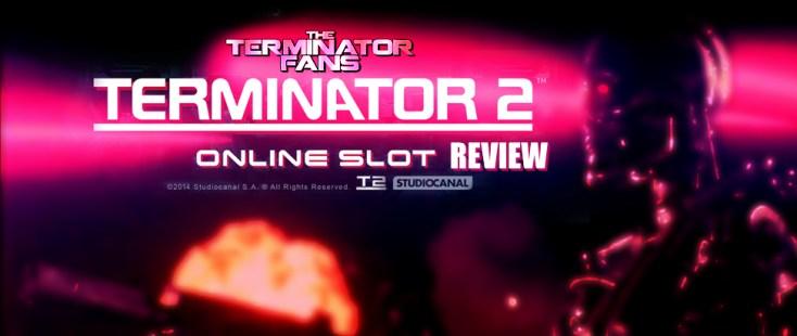 terminator free online