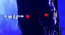 The Terminator Fans Theme