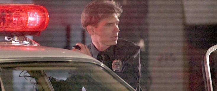 William Wisher Terminator Writer Interview