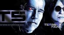 Terminator 5 Terminator 6 Linda Hamilton