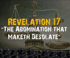 terra-bella-7-revelation-17-abomination-of-desolation