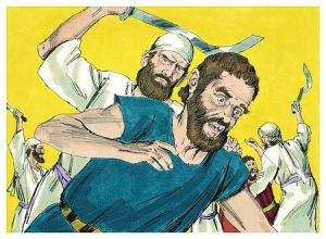 book_of_exodus_chapter_33-8_bible_illustrations_by_sweet_media