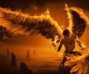 fantasy_dark_angel_fire_flames_fallen_hell_demon_satan_occult_manipulation_cg_digital_art_1920x1180