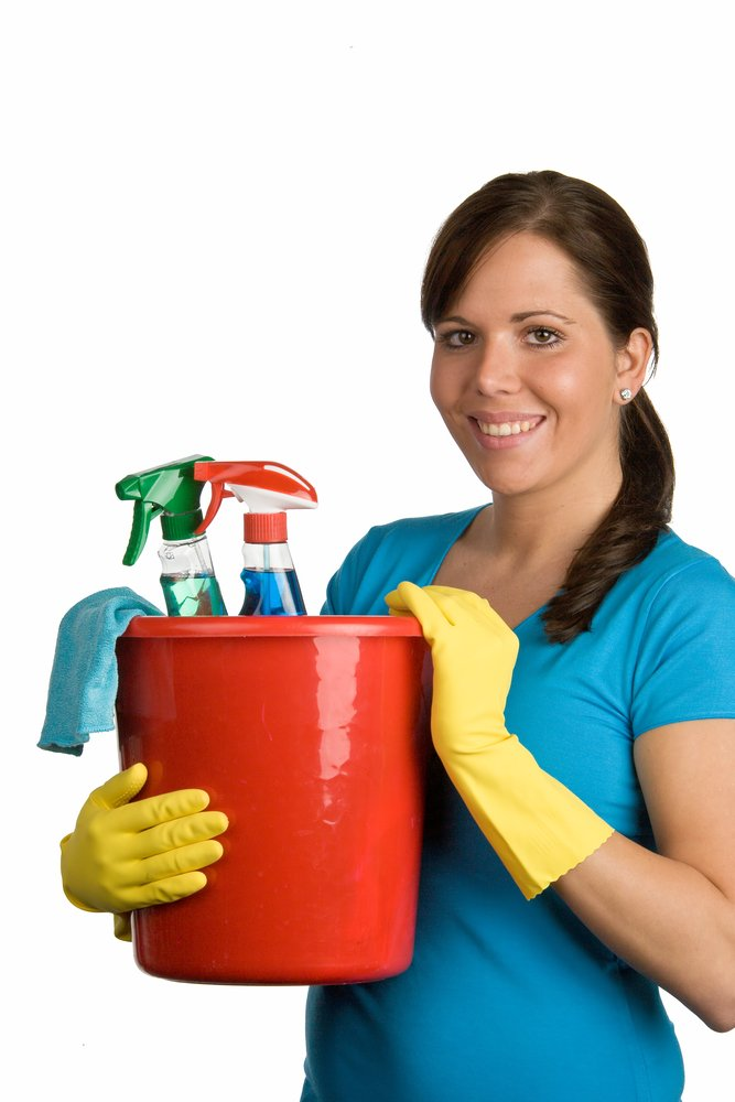 The Importance of Retaining A Professional House Cleaning Staff
