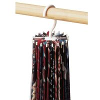 Rotating Tie Rack  The Tie Rack Australia | Shop Online ...