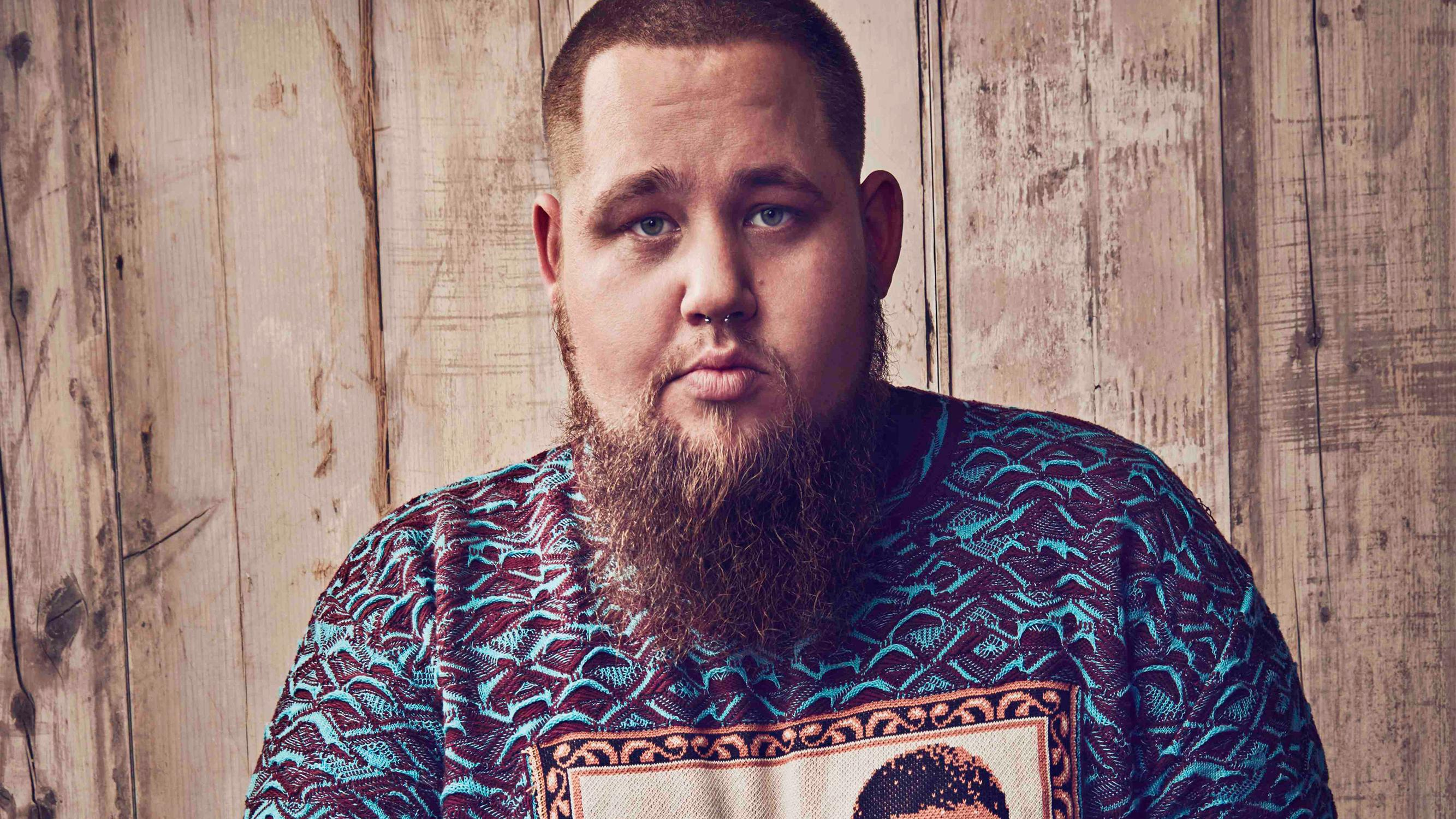 Single Life Quotes Wallpaper A Life In The Day Rag N Bone Man The Sunday Times