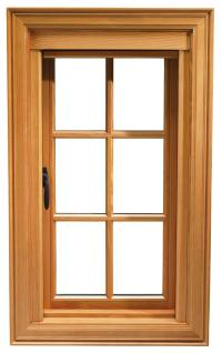 Ordering Windows for your Tiny House