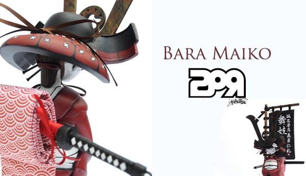 Bara-Maiko-By-2PetalRose