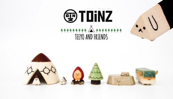 TOINZ-ceramic-toy-