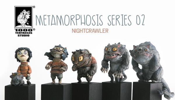 Metamorphosis-Series-02-NightCrawler-By-1000Tentacles