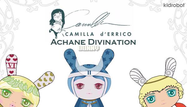 high-priestess-camilla-derrico-achane-divination-kidrobot-dunny-series-2017