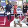 Hot Holiday Toys On The Today Show The Toy Insider