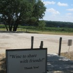 Wineries In Texas