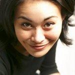 Christine Kaaloa