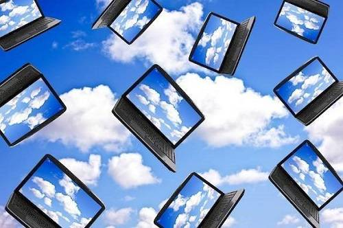 IDC: Worldwide Public Cloud Services Spending Forecast to Double by 2019