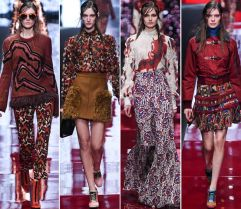 Just_Cavalli_fall_winter_2015_2016_collection_Milan_Fashion_Week7