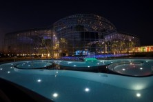 The Plam_11_Therme (8)