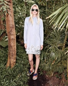 Hilfiger_Collection_SS16__LOOK_21