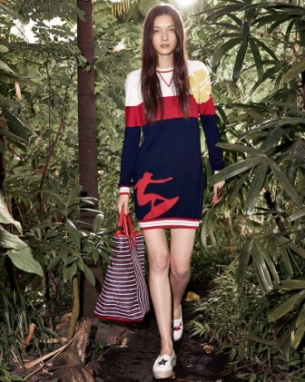 Hilfiger_Collection_SS16__LOOK_7