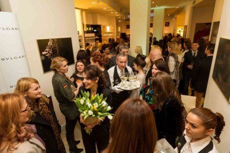 eveniment elysee gallery (9)