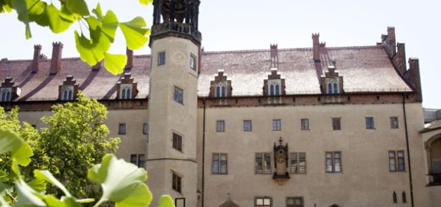 Saxony-Anhalt –A Travel Destination for Fans of Culture and Active Holidaymakers