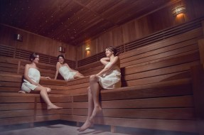 4TISA spa wellness