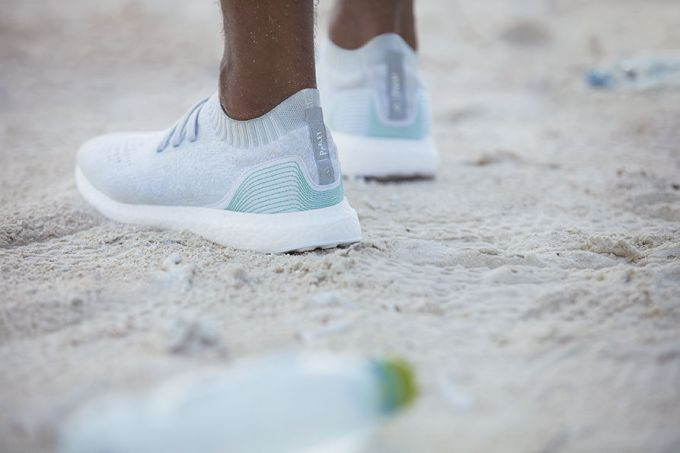 ultraboost-uncaged-parley