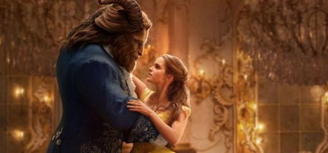 Frumoasa şi Bestia – 12 secrete de la castel