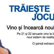 Playstation VR, oficial în România. Eveniment public de lansare la Impact Hub
