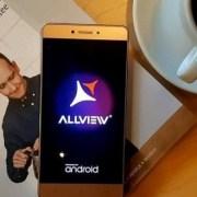CONCURS – Oferim un smartphone Allview P9 ENERGY lite. Ce trebuie să faceți?