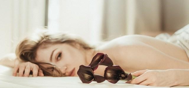 Flori de Valentine's Day –colectia Floria.ro pentru Ziua Îndrăgostiților