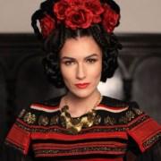 """""""Zestrea"""" – expusă în timpul Carnavalului de la  Veneția"""