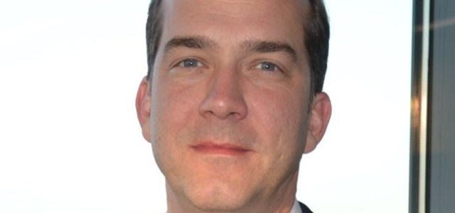 IMMOFINANZ îl numește pe Gerald Grüll în funcția deHead of Asset Management Retail pentru Europa