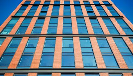 Forte Partners, proiecte imobiliare cu o valoare de piață de 100 mil. euro în 2016